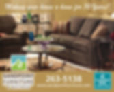 Bonners Ferry Business Sandpoint Furniture