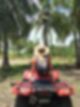 elaina-4-wheeler-2_2_orig.jpg