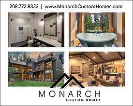 coeur-d-alene-monarch-custom-homes.jpg