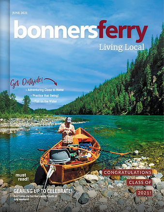 BonnersFerryLivingLocalJune2021_COVERFORWEB.png