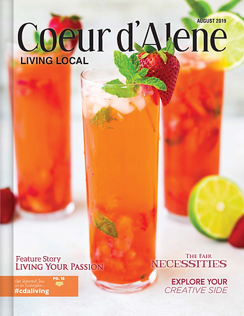 CoeurdAleneLivingLocalAugust2019_COVER.p