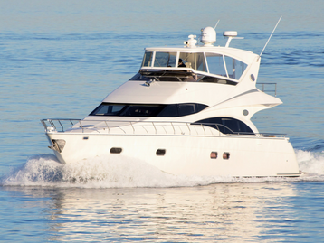 Achieving the Yachting lifestyle