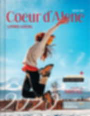 CoeurdAleneLivingLocalJanuary2020.png