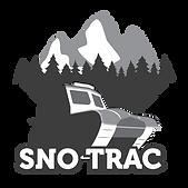 SnoTrac_FinalLogo_0321-01.png