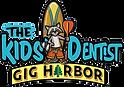 the-kids-dentist-gig-harbor-logo-retina.