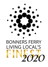 2020BonnersFerrysFinest_Logo-01.png