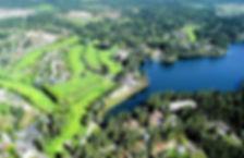 golfadvisor.brightspotcdn_edited.jpg