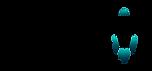 RocketFishDigital_0120_Logo-01.png