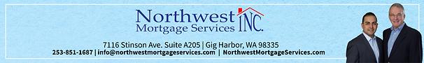 Northwest Mortgage Services