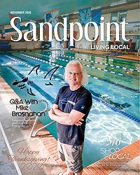 SandpointLivingLocalNOVEMBER2020_COVER.j
