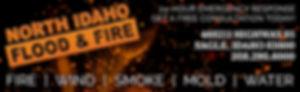 NorthIdahoFloodAndFire_0619_medbannerweb