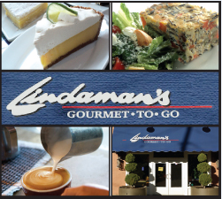 Lindamans-ad-sq-eNews
