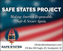 SafeStates_0720_medblock.png