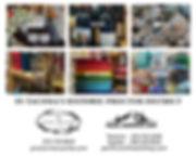 pacificnorthwestproctormercantile_0619_M