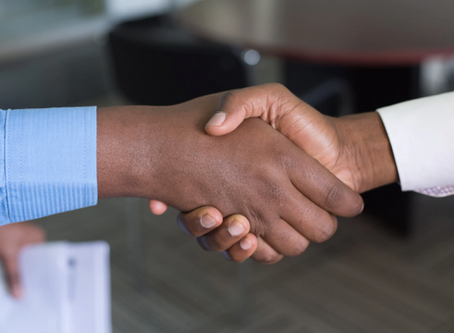 Partnership Marketing: How to Make it Work for Your Business