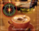 Coeur d'Alene Business Calypsos Coffee and Creamery