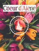 CoeurdAleneLivingLocalMay2019_COVER.jpg