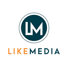 LikeMediaLogo_COLOR.png