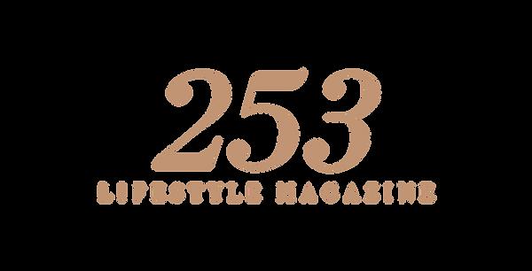 253LifestyleMagazineLogogold-03.png