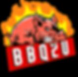 13nkomAIStOe3SBsOZzQ_logo.png