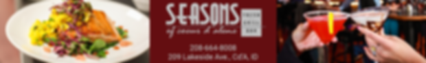 Seasons_0720_lrgbanner.png