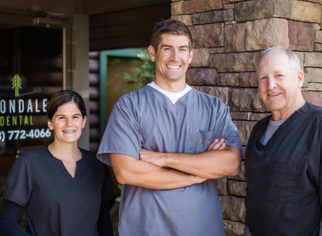 Avondale Dental