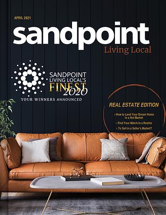SandpointLivingLocalApril2021_COVER.png