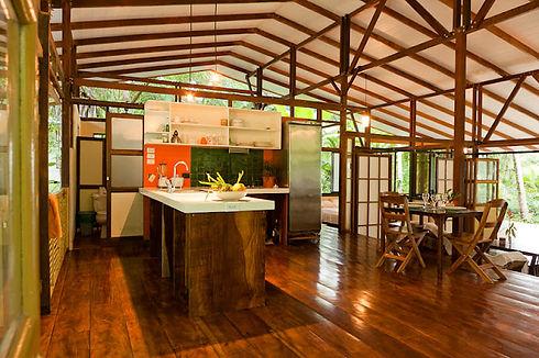 103-jungle-views-open-design-nicoya-rent