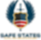 Safe-States-Logo.png