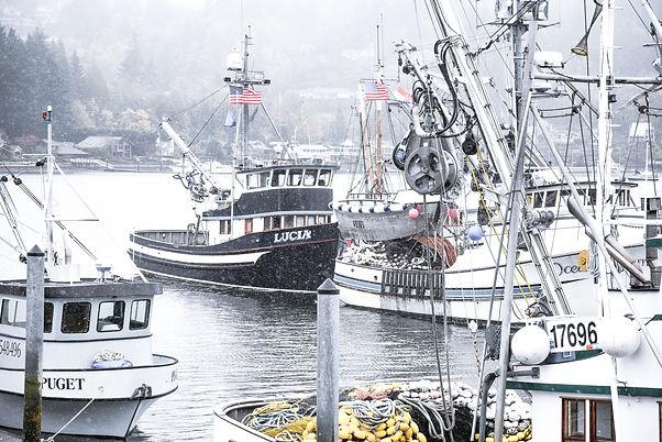NFA Nov 3 fishing boats snow-5.jpg