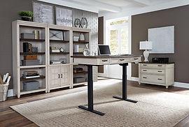 Caraway Lift Desk Office.jpg