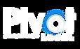 Pivot_logo-02.png