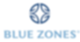blue-zone-logo.png
