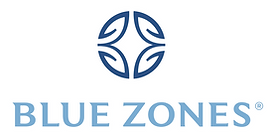blue-zone-logo.png