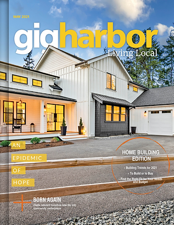 gigHarborLivingLocalMay2021_COVER.png
