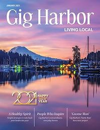 gigHarborLivingLocaJANUARY2021_coverWEB.