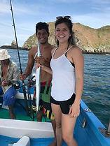 elaina-fishing_2.jpg