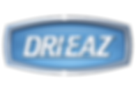 DriEazBadge_logo_800x533.png