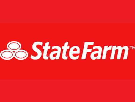 Kent Cashman – State Farm Insurance Agent