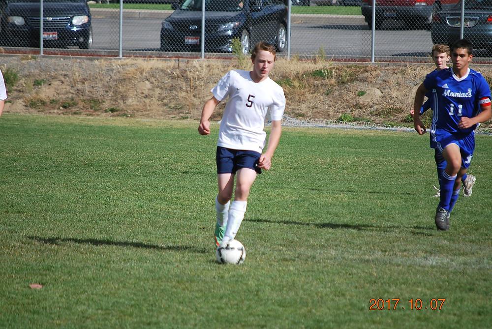 Athlete-of-the-month-Joe-Swanson