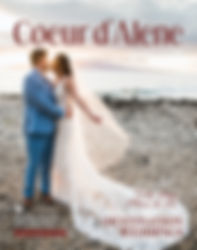 CoeurdAleneLivingLocalFebruary2020_cover