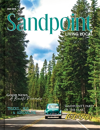 SandpointLivingLocalMay2019_COVER.png
