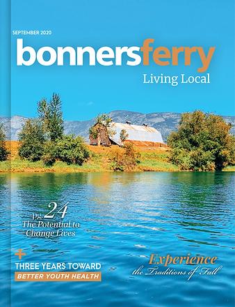 BonnersFerryLivingLocalSeptember2020_cover.png