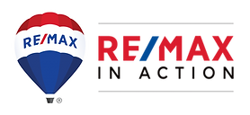 Remax-in-action-logo-wBalloon-color-1024x472.png