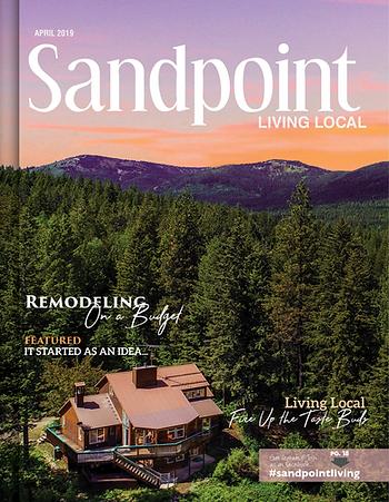 SandpointLivingLocalApril2019.png
