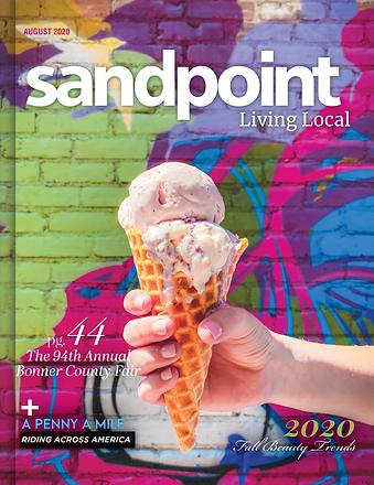 SandpointLivingLocalAUGUST2020.png