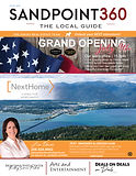 Sandpoint360JUNE2018_COVER.jpg
