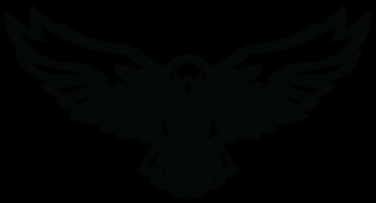 SecurityPatrolServicesEagle.png