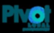 Pivot_logo-01 1.38.44 PM.png