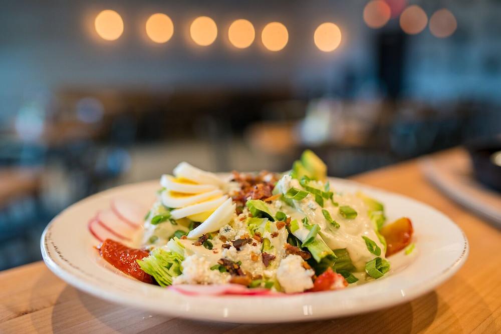 Eat Good Group's family of restaurants
